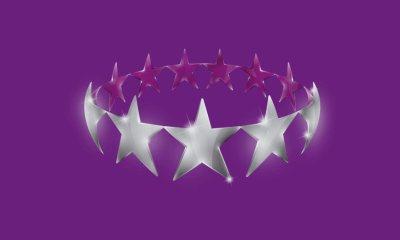 Le PSG 3e au classement UEFA des clubs féminins