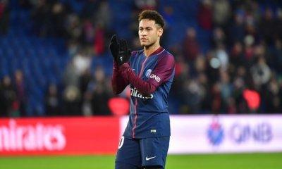 """Bruno Mazziotti """"Neymar est important de gagner les compétitions que nous allons jouer"""""""
