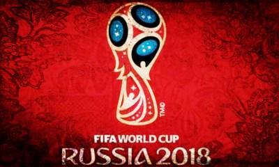 Coupe du Monde - La Croatie élimine le Danemark et rejoint la Russie en quart