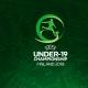La France perd face à l'Ukraine pour son entrée dans l'Euro U19, Diaby et Adli ont joué