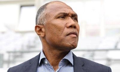 Thomas Tuchel au PSG, Antoine Kombouaré est totalement serein