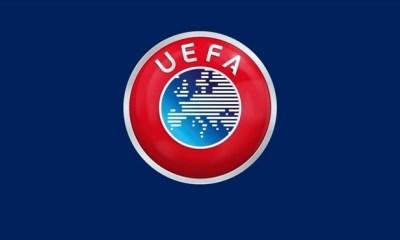 L'UEFA pourrait finalement sanctioner le PSG selon le New York Times