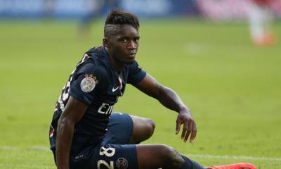 """Mercato - Le FC Utrecht l'affirme """"Bahebeck pourrait être une opportunité"""""""