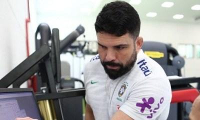 Le physiothérapeute Bruno Mazziotti annonce son arrivée au PSG !