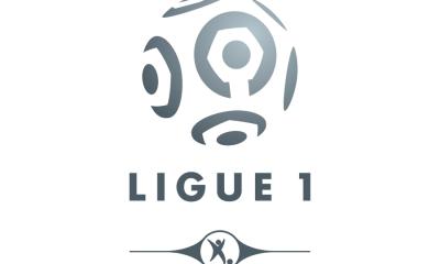 Ligue 1 - Le programme de la 2e journée de la saison 2018-2019, le PSG jouera à Guingamp le 18 août à 17h