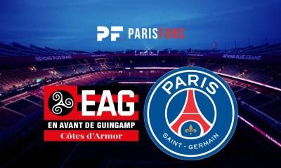 Guingamp/PSG - Présentation de l'adversaire : Des Guingampais en mal d'efficacité et des milieux absents