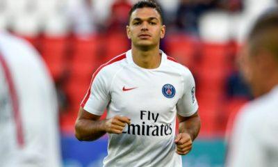 Anciens - Hatem Ben Arfa balencerait entre Rennes et Nice, explique L'Equipe