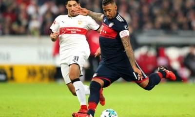 """Mercato - Karl-Heinz Rummenigge """"Si une offre sérieuse vient pour Boateng, nous sommes prêts"""""""