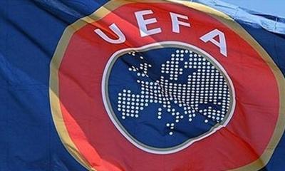 """Dans le cas du PSG, l'UEFA décide d'un """"examen plus approfondi"""""""