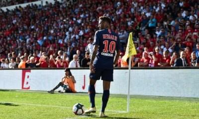 Mercato - Neymar voudrait N'Golo Kanté au PSG d'ici l'été prochain afin de rester, invente Don Balon