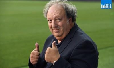 """PSG/Amiens - Bitton """"Un 10/10, ce record serait tout simplement exceptionnel"""""""