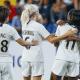 Féminines - Le PSG s'est imposé 1-0 contre Guingamp