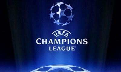 Le PSG reçoit 62 millions d'euros pour sa Ligue des Champions 2017-2018