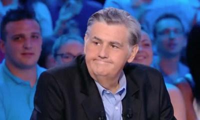 """Ménès """"Le PSG ? Quand un ou plusieurs médias salissent votre image, on attaque devant les tribunaux"""""""