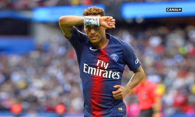 """Rabesandratana """"Neymar est arrivé au PSG comme une star et tout le monde a un peu été dépassé par le truc"""""""