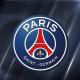 L'UEFA pourrait empêcher le PSG de faire correctement son mercato hivernal