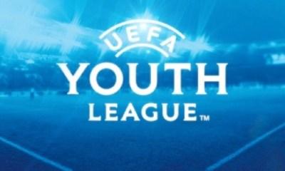 Youth League - Le match PSG/Belgrade à suivre en direct à 14h !