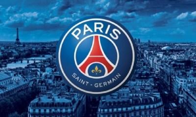 Tidjany Chabrol a signé son premier contrat professionnel au PSG, annonce L'Equipe