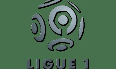 Ligue 1 - Le programme de la 15e journée, le PSG se déplace à Bordeaux pour terminer le weekend