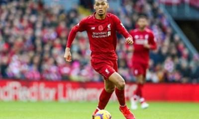 Mercato - Le PSG pense à retenter de recruter Fabinho dès cet hiver, affirme L'Equipe