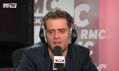 Football Leaks - Jérôme Rothen donne son avis sur le dossier du fichage ethnique au PSG