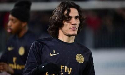 Ligue 1 - Aucun joueur du PSG parmi les finalistes pour le titre de joueur du mois de novembre