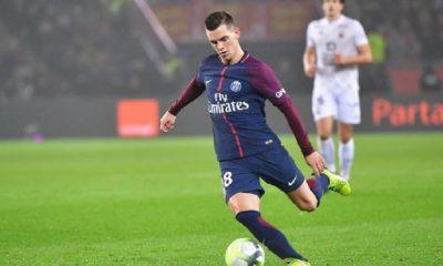 """Lo Celso, Le Parisien fait le point sur la situation du """"Messi du Betis"""""""