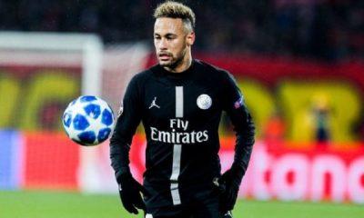 LDC - Neymar n'a pas été élu joueur de la 6e journée, prix remporté Sané