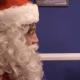 Les images du PSG ce mardi : encore un Joyeux Noël et de la famille