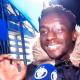 Le PSG a invité un supporter parisien qui a chambré l'OM au micro de Téléfoot