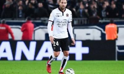 Amiens/PSG - Mathieu Bodmer fait un parallèle entre Kylian Mbappé et Karim Benzema