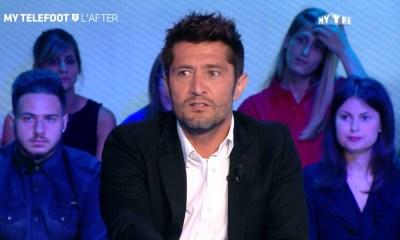 """La blessure de Neymar est une """"catastrophe industrielle"""" pour Lizarazu"""