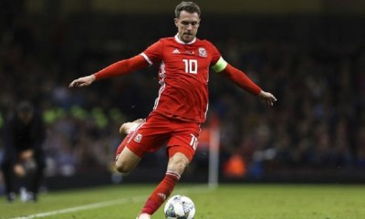 Mercato - Aaron Ramsey, la Juventus Turin confirme son intérêt