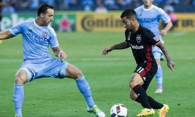 """Un coéquipier de Luciano Acosta décrit son profil et assure qu'il a """"les capacités pour s'imposer au PSG"""""""