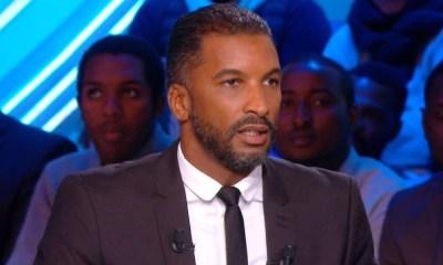 """Beye """"On n'est pas rationnel par rapport à ce que fait Mbappé"""""""