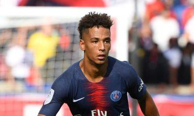 Son intégration éclair, sa valeur sur le marché qui a explosé... France Football évoque Thilo Kehrer