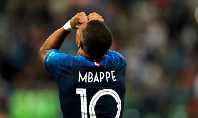 Moldavie/France - Mbappé annoncé titulaire, Kurzawa pourrait profiter d'une blessure de Digner