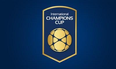 Le PSG ne va pas participer à l'International Champions Cup 2019