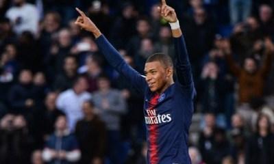 Ligue 1 - 2 joueurs du PSG dans le onze-type de la 27e journée de L'Equipe