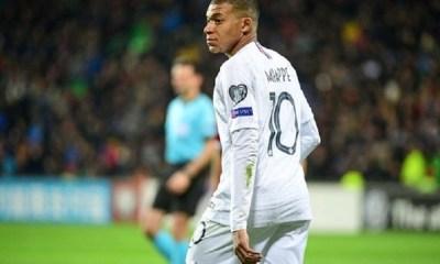 Mercato - Mbappé est la priorité du Real Madrid, qui va proposer environ 280 millions d'euros, selon France Football