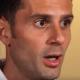 """Thiago Motta """"Je me sens en condition de changer pas mal de choses au sein du centre de formation du PSG"""""""