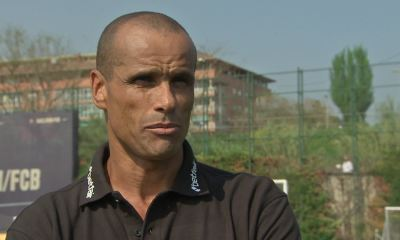 """Mercato - Rivaldo: """"280 millions pour Mbappé ? Payer un tel prix pour un joueur est un abus"""""""