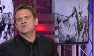 """Schneider """"J'ai trouvé l'interview de Véronique Rabiot quasi-parfait...Ce qui arrive à Adrien Rabiot n'est pas normal"""""""