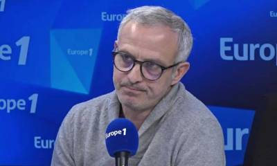 """Roche : """"Je pense que le président est responsable de tout ce qu'il se passe au PSGdepuis quelque temps"""""""
