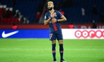 Choupo-Moting n'est pas fait pour jouer au PSG, le constat cinglant signé Hugo Broos
