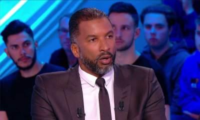 LOSC/PSG – Beye: « Tuchel, ce soir, son équipe a renoncé »