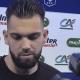 """Rennes/PSG - Koubek """"Ça a tourné en notre faveur...on gagne face à cette belle équipe"""""""