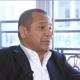 """Son père assure que """"Neymar est très admiratif de Mbappé...Il a besoin de temps"""""""