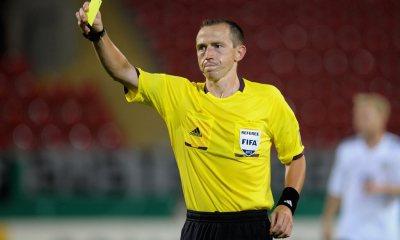 Rennes/PSG - L'arbitre de la rencontre a été désigné, les jaunes risquent d'être distribués rapidement