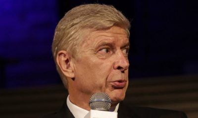 Wenger maintient le suspense sur son avenir et donne son avis sur le PSG